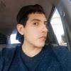 Ricardo, 28, Monterrey