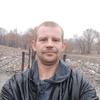 кирилл, 28, г.Талдыкорган