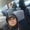 Александр, 27, г.Чернушка