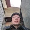 Виталий, 30, г.Курган