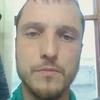 Аркадий, 38, г.Томск