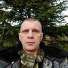 Anatoliy, 40, Maloyaroslavets