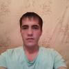 Махкам, 26, г.Нижний Новгород