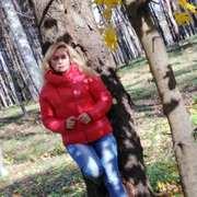 Алеся 35 Новополоцк