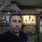 Артур 49 Бишкек