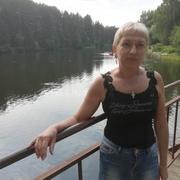 Марина 57 Могилёв