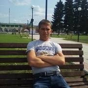 Сергей 30 Камышлов