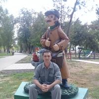 Дмитрий, 40 лет, Водолей, Благодарный