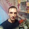 Вова, 31, г.Черниговка
