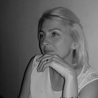 Марина, 43 года, Дева, Рязань