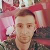 Илья, 33, г.Санкт-Петербург