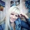Елена Савельева, 31, г.Строитель