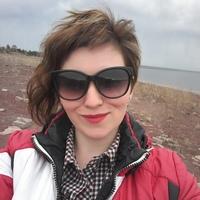 Ниночка, 26 лет, Дева, Братск