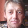 Юрий, 42, г.Мегион