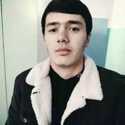 дима 35 Красноярск