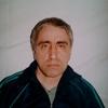 zabrodovskiy1955, 65, г.Золотоноша