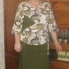 Антонина, 62, г.Биробиджан