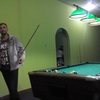 Nikolay, 43, Gaysin