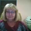 Ирина, 58, г.Новороссийск