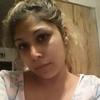 Lauren Sarah, 34, Jacksonville