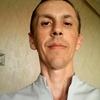 Владимир, 44, г.Тамбов