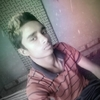 Tiklu Duhan Jaat, 18, г.Gurgaon