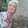 Valentina, 59, г.Аугсбург
