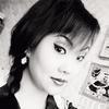Ника, 36, г.Ташкент