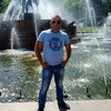 Алик, 44, г.Ростов-на-Дону