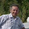 Виктор, 62, г.Краснодар