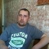 Александр, 33, г.Кемерово