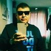Александр, 32, г.Черногорск