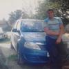 сергей, 34, г.Тверь