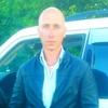 genrih kesman, 33, г.Темиртау