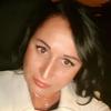 Tania, 43, г.Аликанте