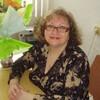 Olga, 55, г.Черкассы