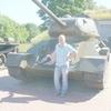 сергей, 39, г.Буда-Кошелёво