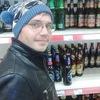 """Алексей ˜""""*°•.ﻉxCluSi, 23, г.Устюжна"""