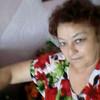 Галина, 68, г.Новосибирск