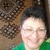 ирина, 50, Новоайдар