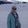 Tatiana, 68, г.Annemasse