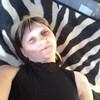 ОЛЕЧКА Шульгина(Лопац, 31, г.Енакиево