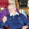 sergei, 78, г.Вольнянск