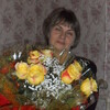 Татьяна, 60, г.Прокопьевск
