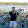 татьяна григорьева, 57, г.Тамбов