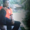 Seno Agung, 47, г.Джакарта
