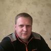 Евген, 38, г.Челябинск