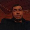 мухиддин, 43, г.Чехов
