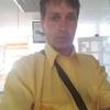 Sigutis, 49, г.Вильнюс