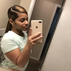 ashiliee, 18, Cleveland